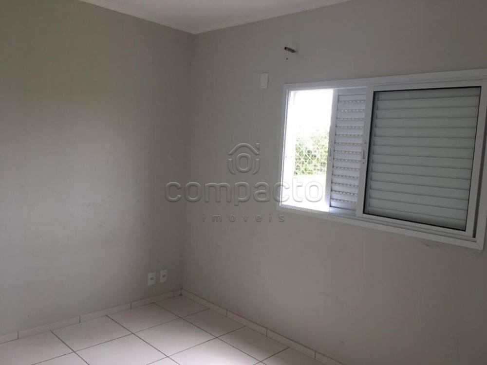 Alugar Apartamento / Padrão em Votuporanga apenas R$ 880,00 - Foto 4