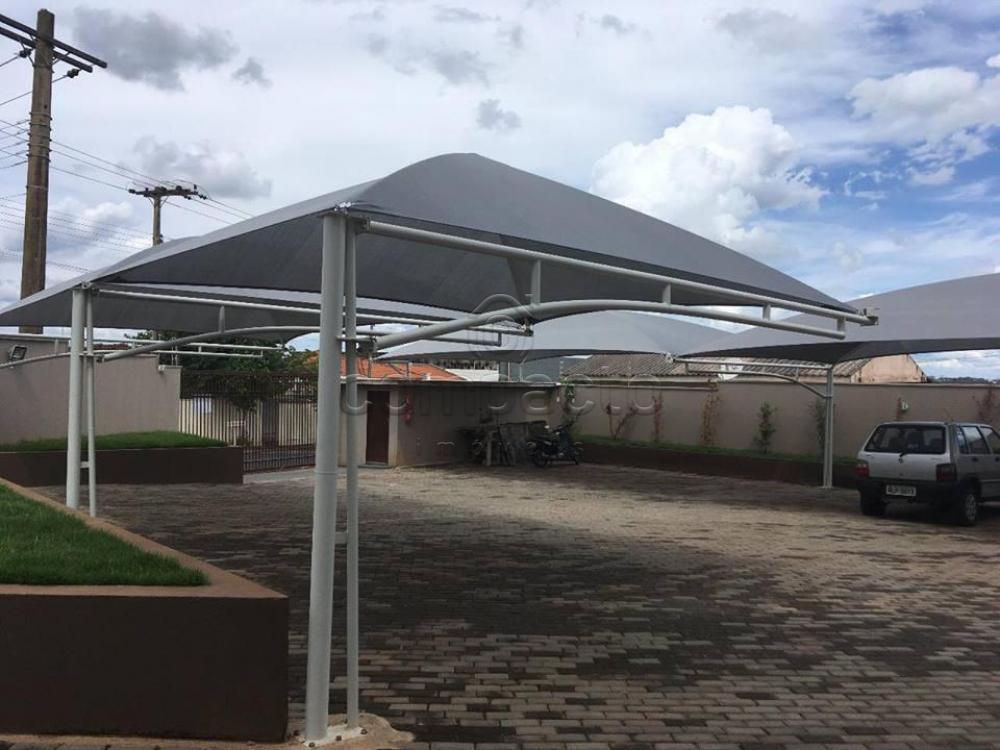 Alugar Apartamento / Padrão em Votuporanga apenas R$ 880,00 - Foto 9
