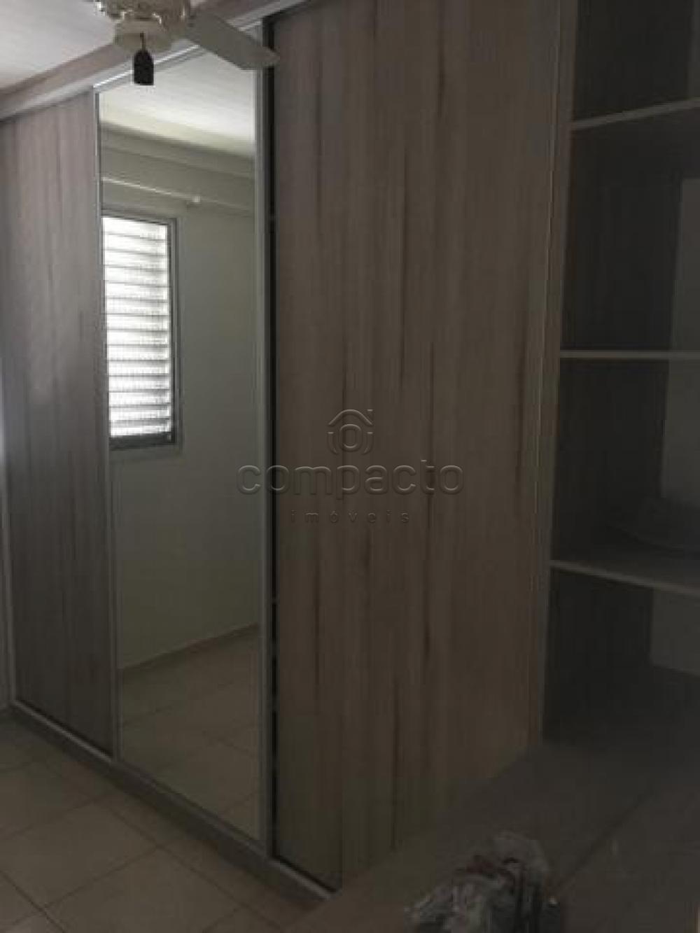 Alugar Apartamento / Cobertura em São José do Rio Preto apenas R$ 1.500,00 - Foto 5