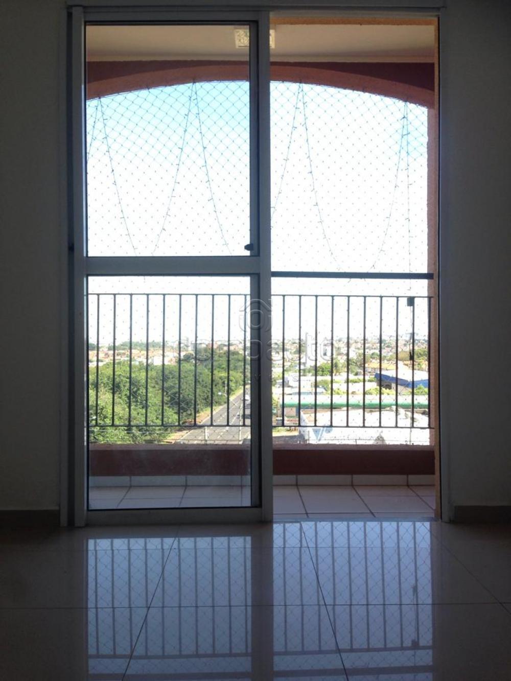 Comprar Apartamento / Padrão em São José do Rio Preto apenas R$ 240.000,00 - Foto 2