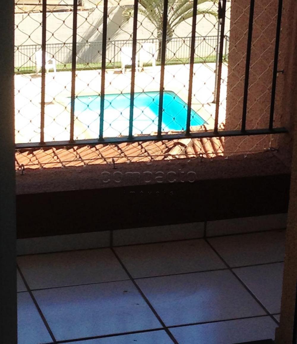 Comprar Apartamento / Padrão em São José do Rio Preto apenas R$ 240.000,00 - Foto 3