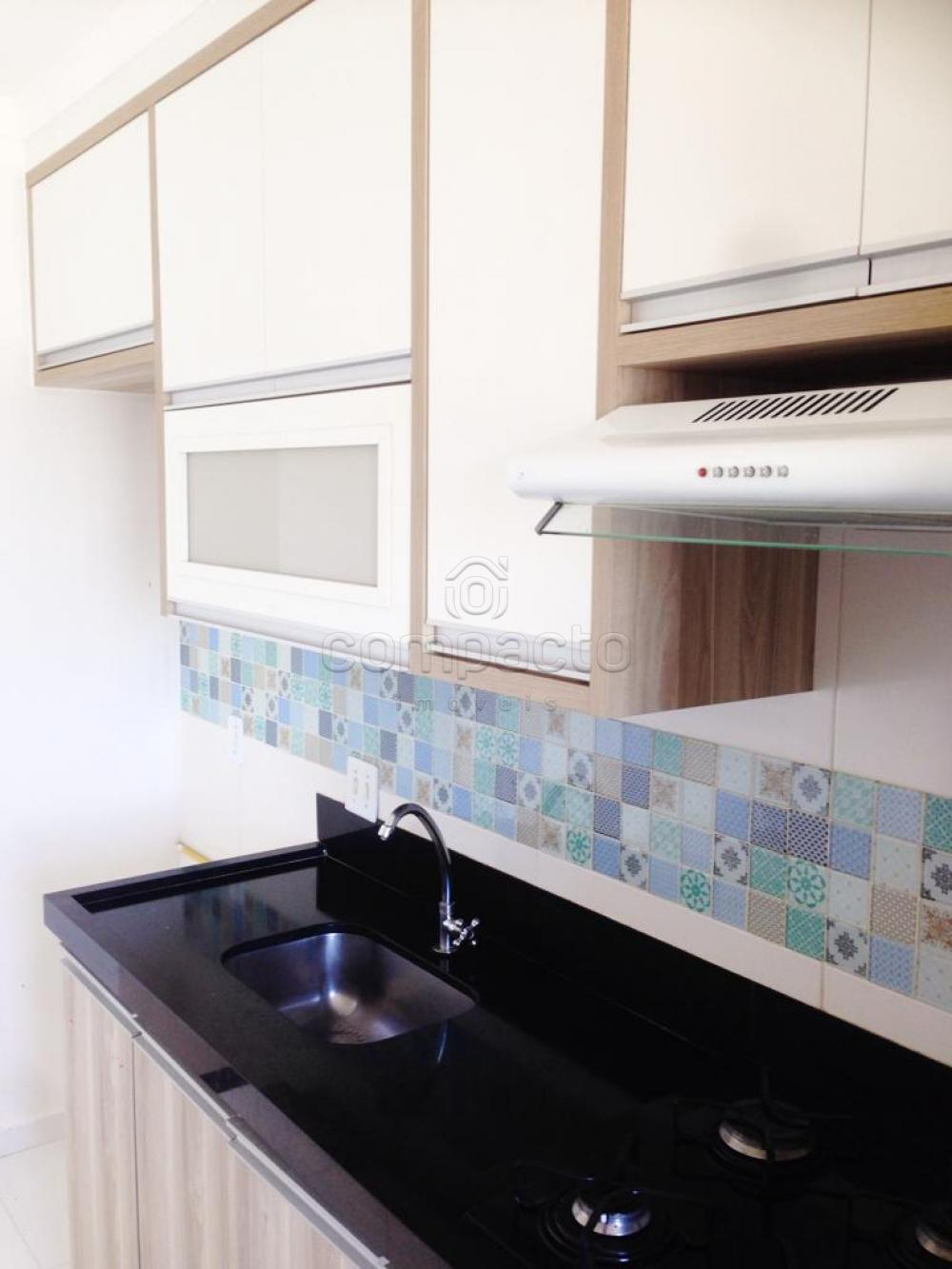 Comprar Apartamento / Padrão em São José do Rio Preto apenas R$ 240.000,00 - Foto 7