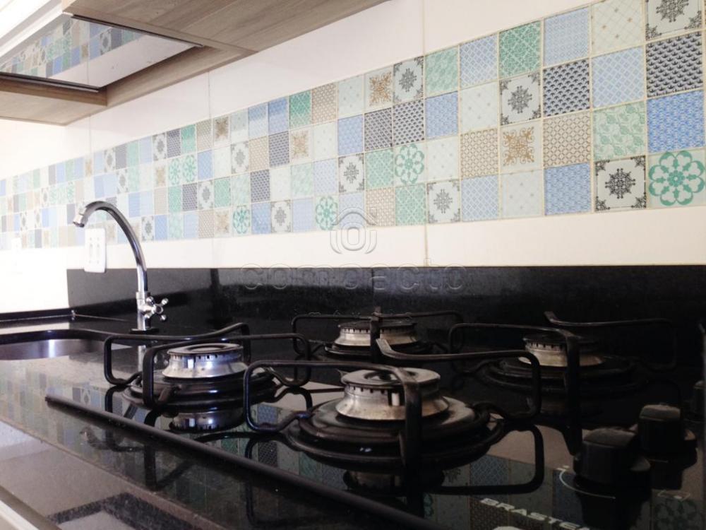 Comprar Apartamento / Padrão em São José do Rio Preto apenas R$ 240.000,00 - Foto 8