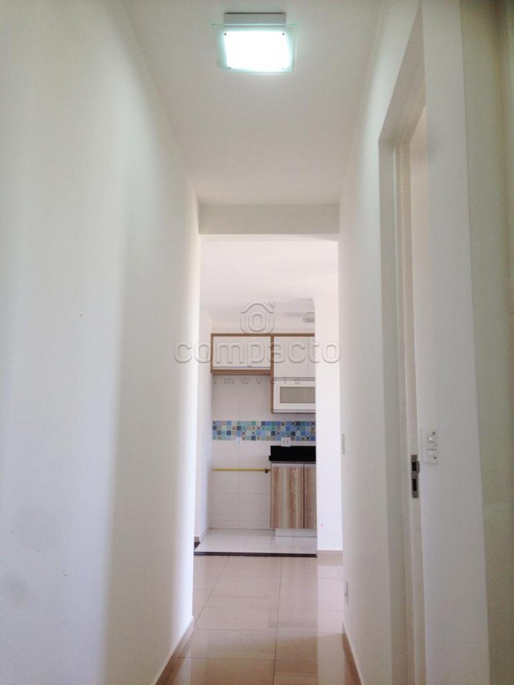 Comprar Apartamento / Padrão em São José do Rio Preto apenas R$ 240.000,00 - Foto 10