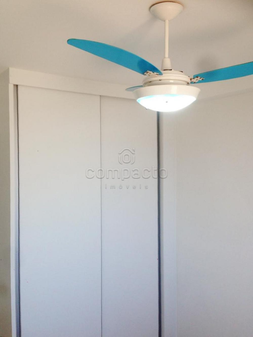 Comprar Apartamento / Padrão em São José do Rio Preto apenas R$ 240.000,00 - Foto 12
