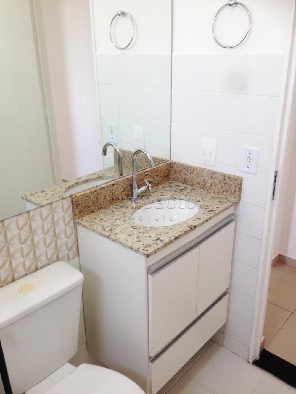 Comprar Apartamento / Padrão em São José do Rio Preto apenas R$ 240.000,00 - Foto 14