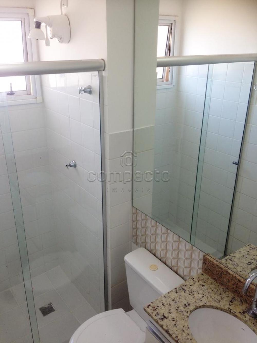 Comprar Apartamento / Padrão em São José do Rio Preto apenas R$ 240.000,00 - Foto 16