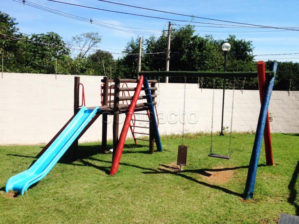 Comprar Apartamento / Padrão em São José do Rio Preto apenas R$ 240.000,00 - Foto 22