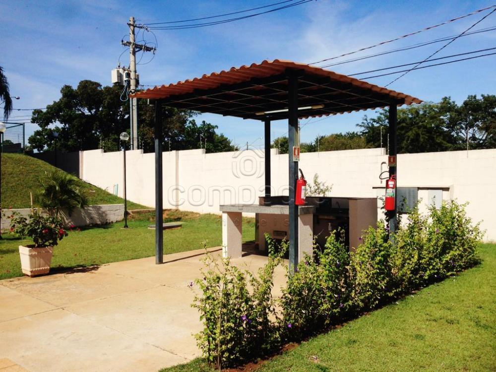 Comprar Apartamento / Padrão em São José do Rio Preto apenas R$ 240.000,00 - Foto 23