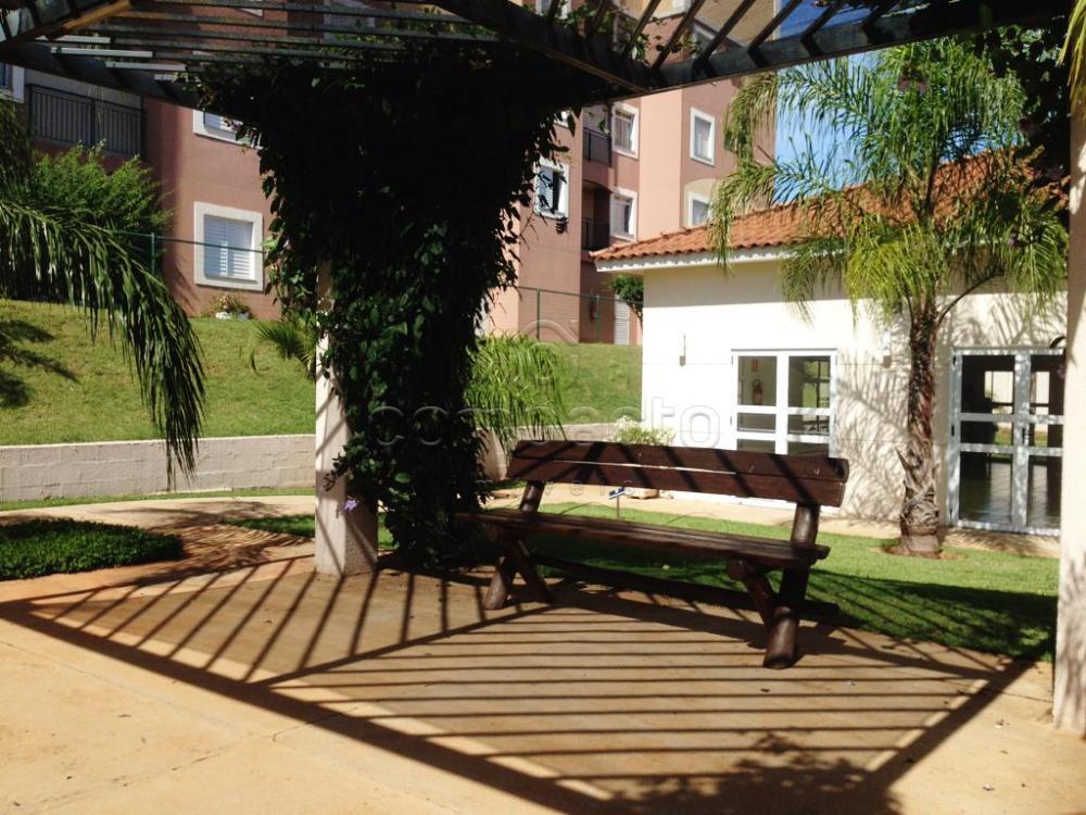 Comprar Apartamento / Padrão em São José do Rio Preto apenas R$ 240.000,00 - Foto 25