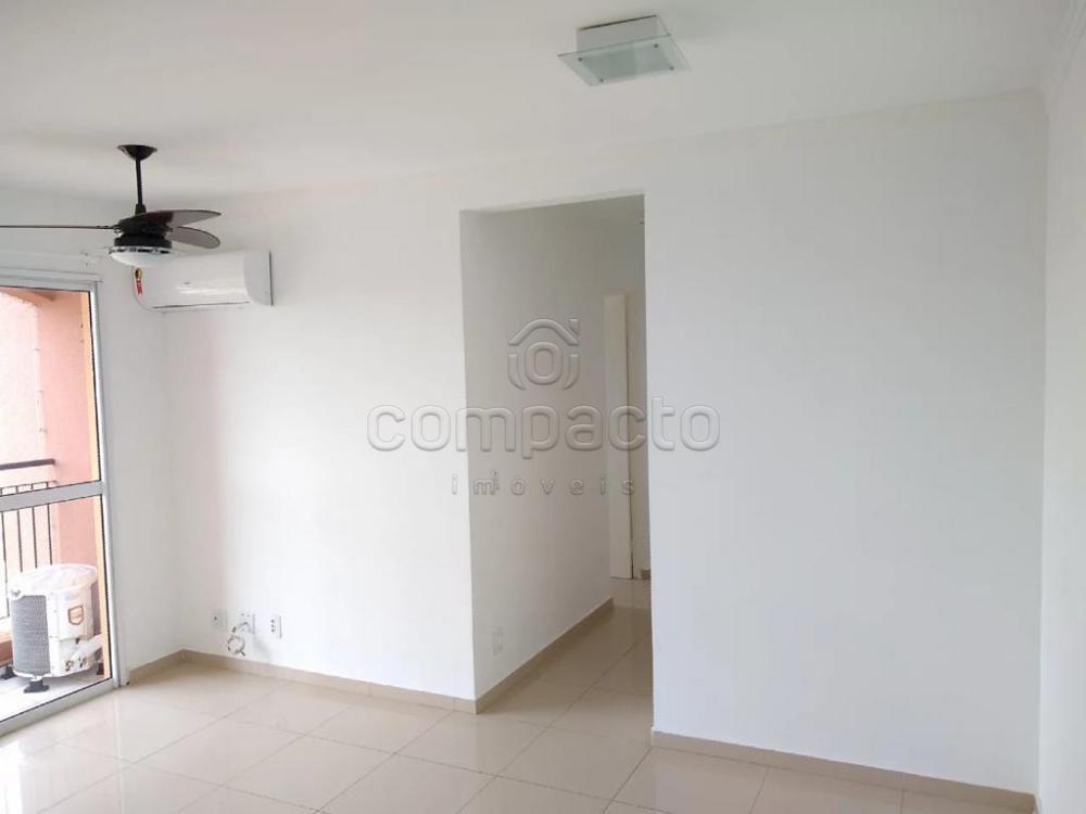 Comprar Apartamento / Padrão em São José do Rio Preto apenas R$ 240.000,00 - Foto 1
