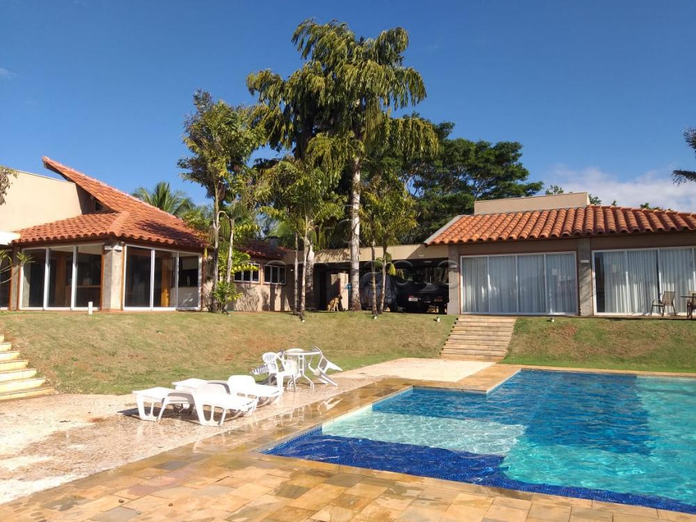 Sao Jose do Rio Preto Imovel Locacao R$ 15.000,00 4 Dormitorios 4 Suites Area do terreno 1700.00m2 Area construida 680.00m2