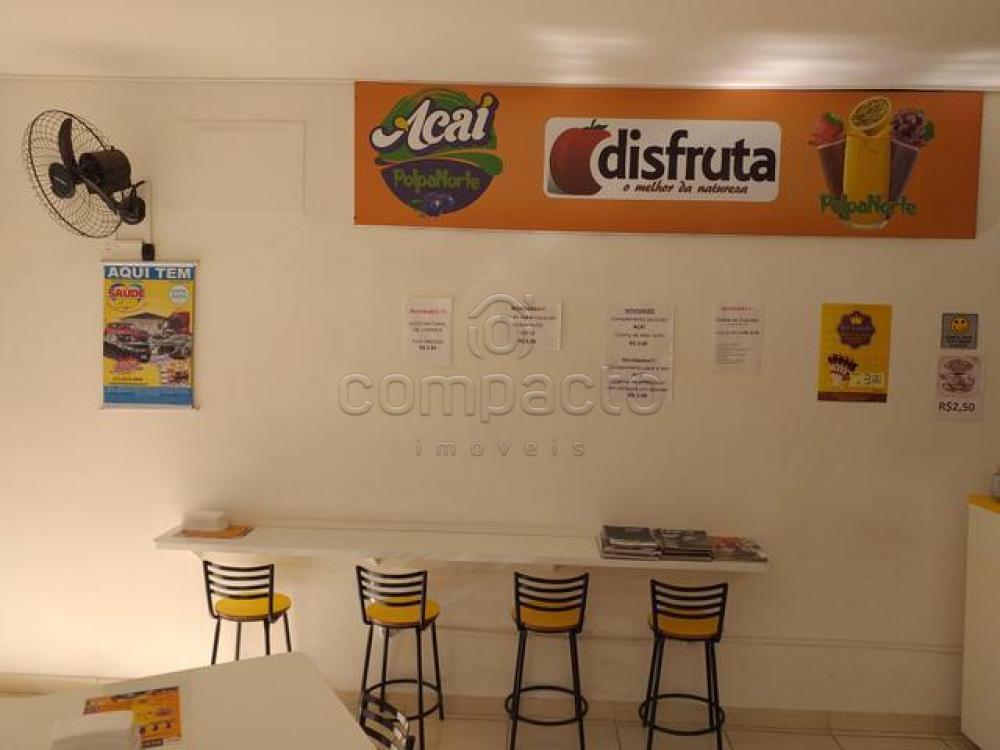 Comprar Comercial / Ponto Comercial em São José do Rio Preto apenas R$ 39.000,00 - Foto 3