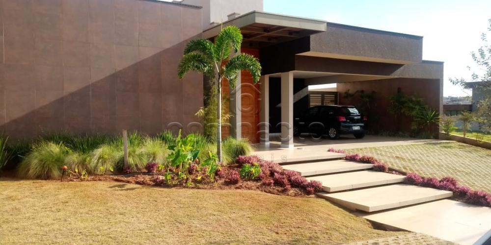 Comprar Casa / Condomínio em Mirassol apenas R$ 1.600.000,00 - Foto 2