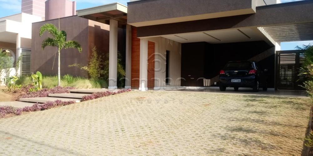 Comprar Casa / Condomínio em Mirassol apenas R$ 1.600.000,00 - Foto 1
