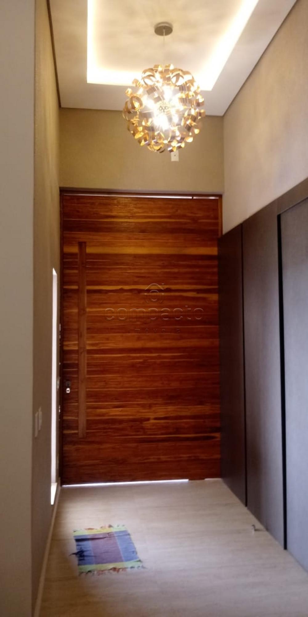 Comprar Casa / Condomínio em Mirassol apenas R$ 1.600.000,00 - Foto 3