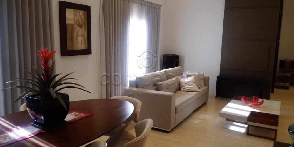 Comprar Casa / Condomínio em Mirassol apenas R$ 1.600.000,00 - Foto 4