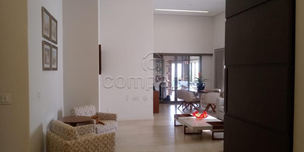 Comprar Casa / Condomínio em Mirassol apenas R$ 1.600.000,00 - Foto 5