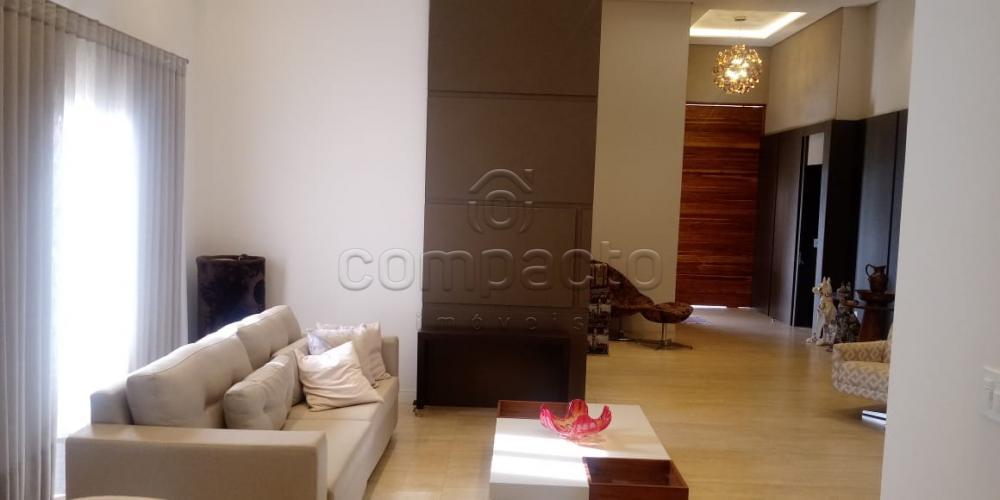 Comprar Casa / Condomínio em Mirassol apenas R$ 1.600.000,00 - Foto 6