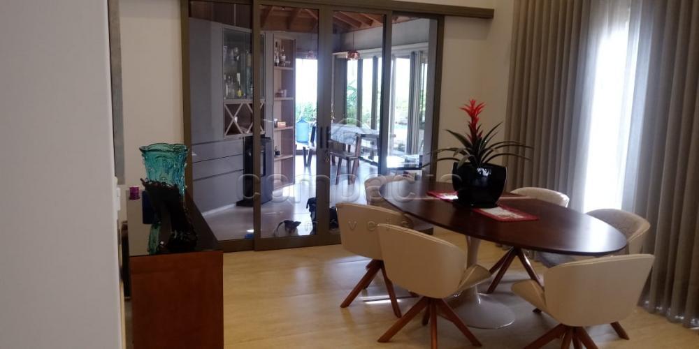 Comprar Casa / Condomínio em Mirassol apenas R$ 1.600.000,00 - Foto 7