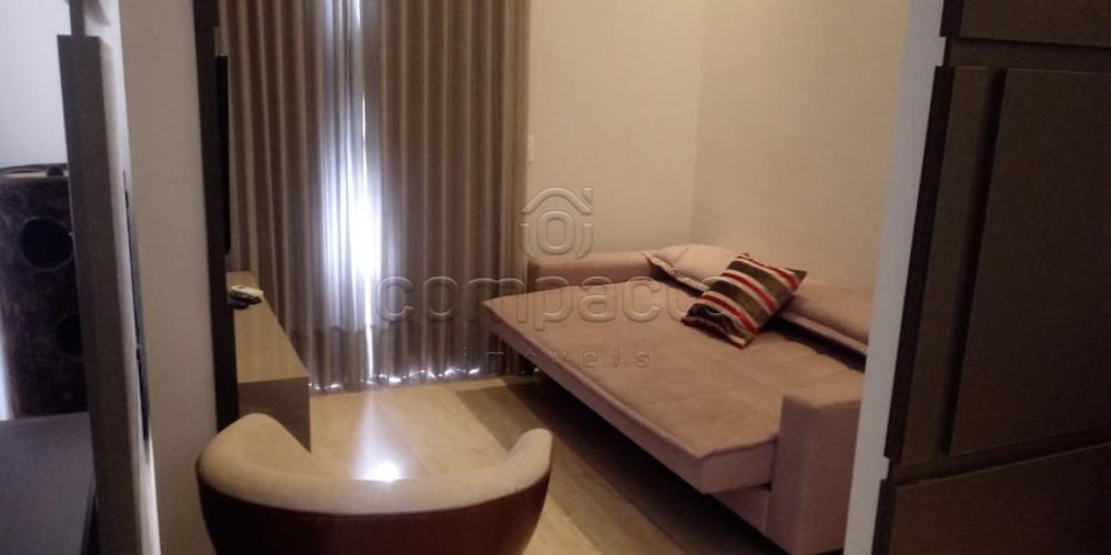 Comprar Casa / Condomínio em Mirassol apenas R$ 1.600.000,00 - Foto 8