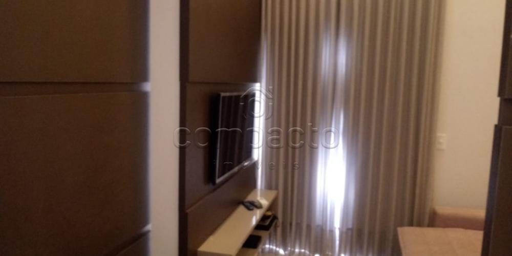 Comprar Casa / Condomínio em Mirassol apenas R$ 1.600.000,00 - Foto 9