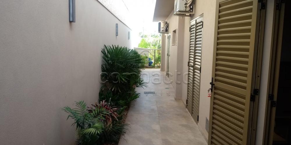 Comprar Casa / Condomínio em Mirassol apenas R$ 1.600.000,00 - Foto 10