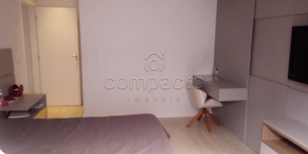 Comprar Casa / Condomínio em Mirassol apenas R$ 1.600.000,00 - Foto 11
