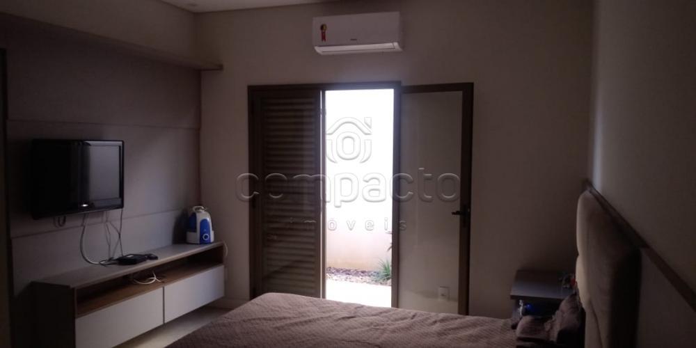 Comprar Casa / Condomínio em Mirassol apenas R$ 1.600.000,00 - Foto 12