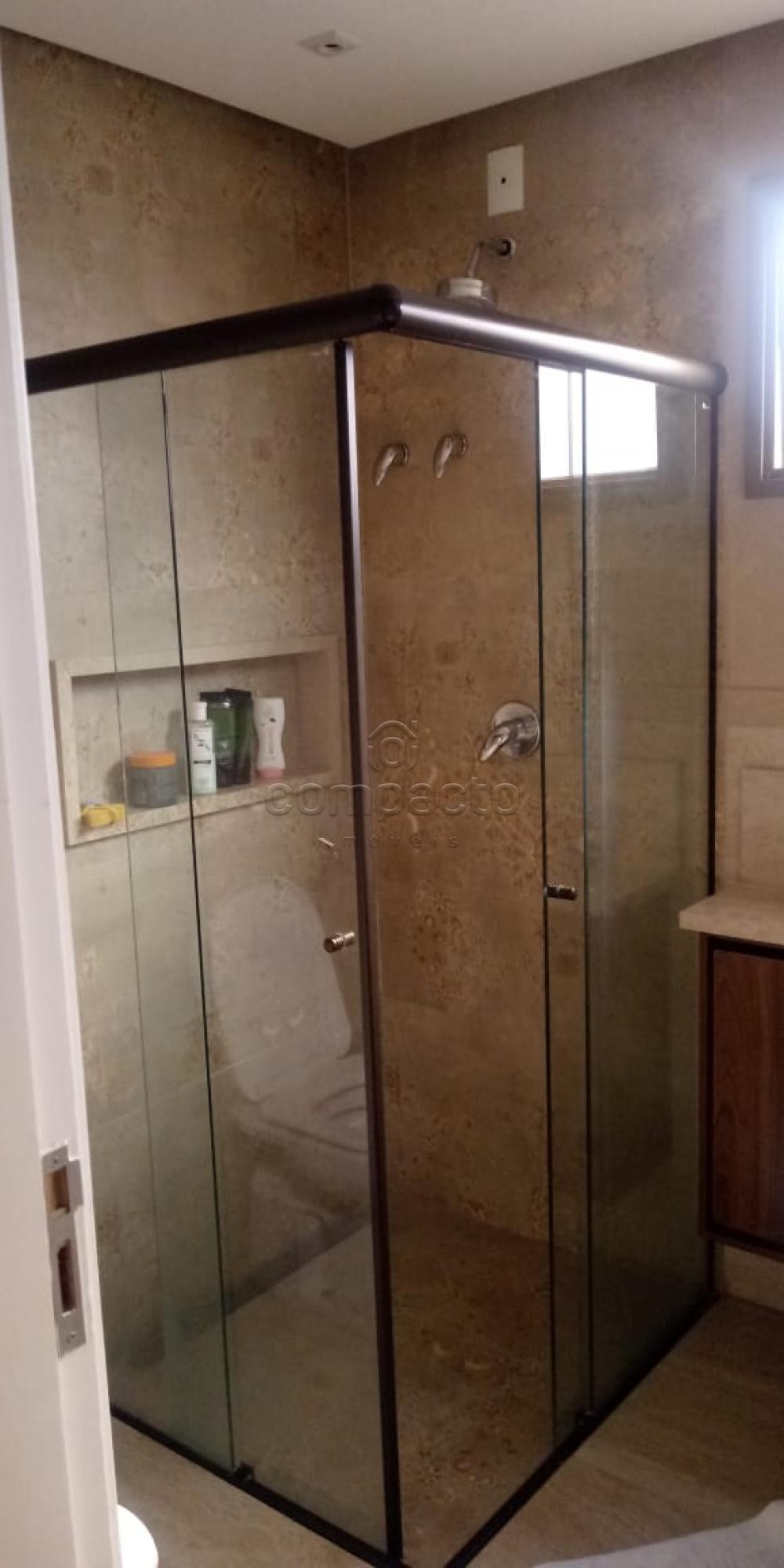 Comprar Casa / Condomínio em Mirassol apenas R$ 1.600.000,00 - Foto 13