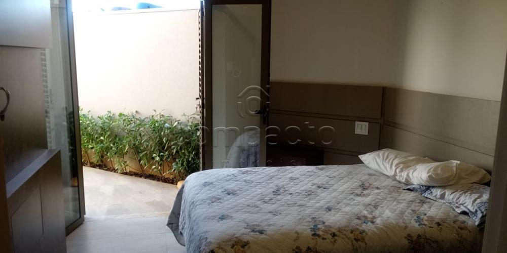Comprar Casa / Condomínio em Mirassol apenas R$ 1.600.000,00 - Foto 15