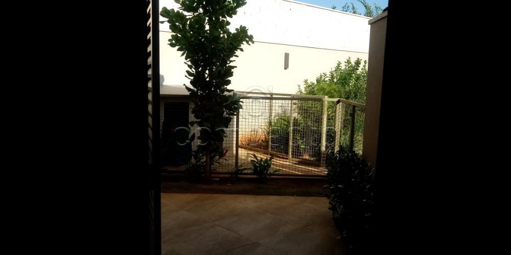 Comprar Casa / Condomínio em Mirassol apenas R$ 1.600.000,00 - Foto 16