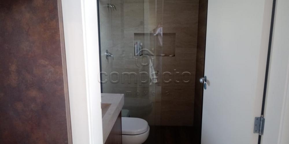 Comprar Casa / Condomínio em Mirassol apenas R$ 1.600.000,00 - Foto 17