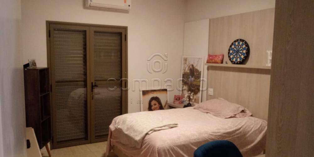 Comprar Casa / Condomínio em Mirassol apenas R$ 1.600.000,00 - Foto 18