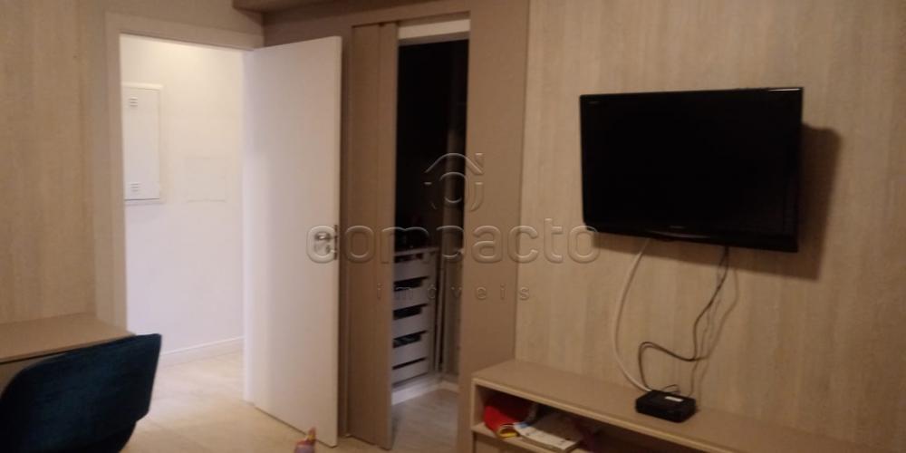 Comprar Casa / Condomínio em Mirassol apenas R$ 1.600.000,00 - Foto 19