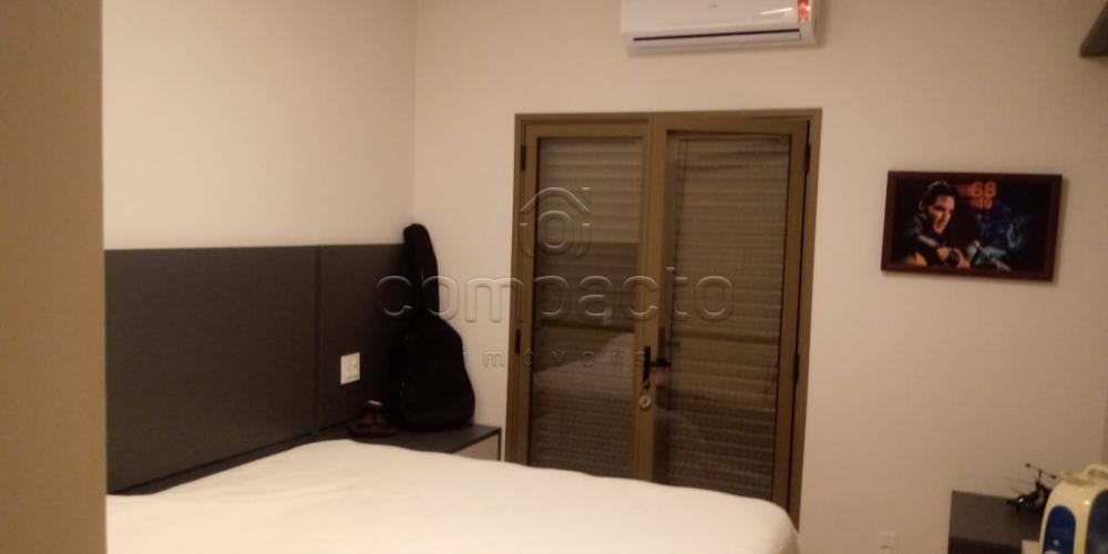 Comprar Casa / Condomínio em Mirassol apenas R$ 1.600.000,00 - Foto 20