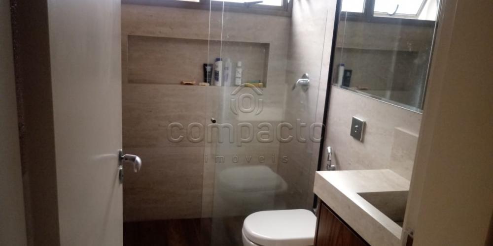 Comprar Casa / Condomínio em Mirassol apenas R$ 1.600.000,00 - Foto 21