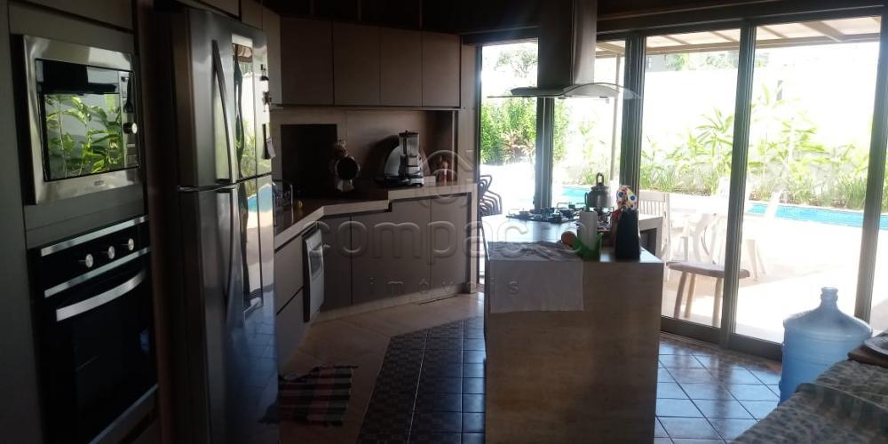 Comprar Casa / Condomínio em Mirassol apenas R$ 1.600.000,00 - Foto 23