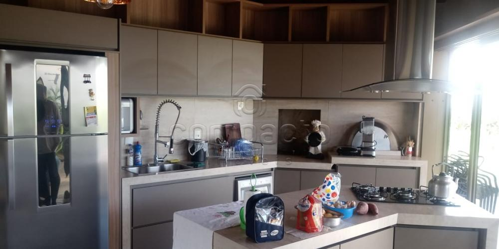 Comprar Casa / Condomínio em Mirassol apenas R$ 1.600.000,00 - Foto 25