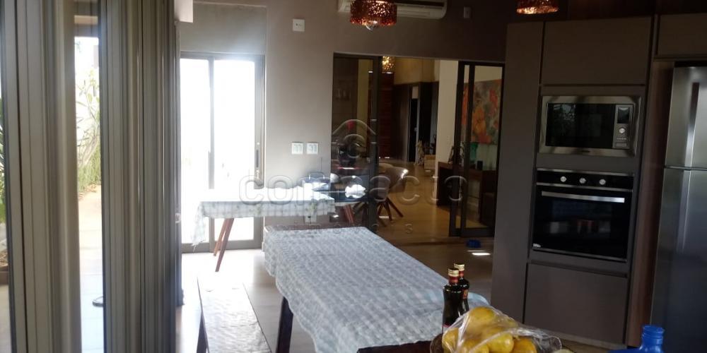 Comprar Casa / Condomínio em Mirassol apenas R$ 1.600.000,00 - Foto 26
