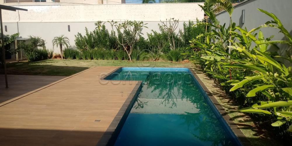 Comprar Casa / Condomínio em Mirassol apenas R$ 1.600.000,00 - Foto 27