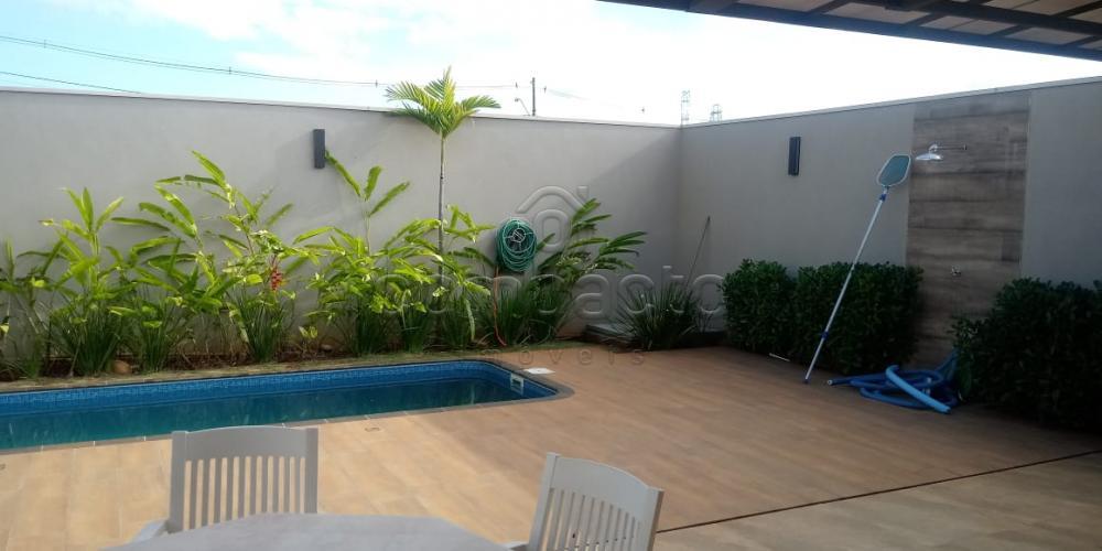 Comprar Casa / Condomínio em Mirassol apenas R$ 1.600.000,00 - Foto 28