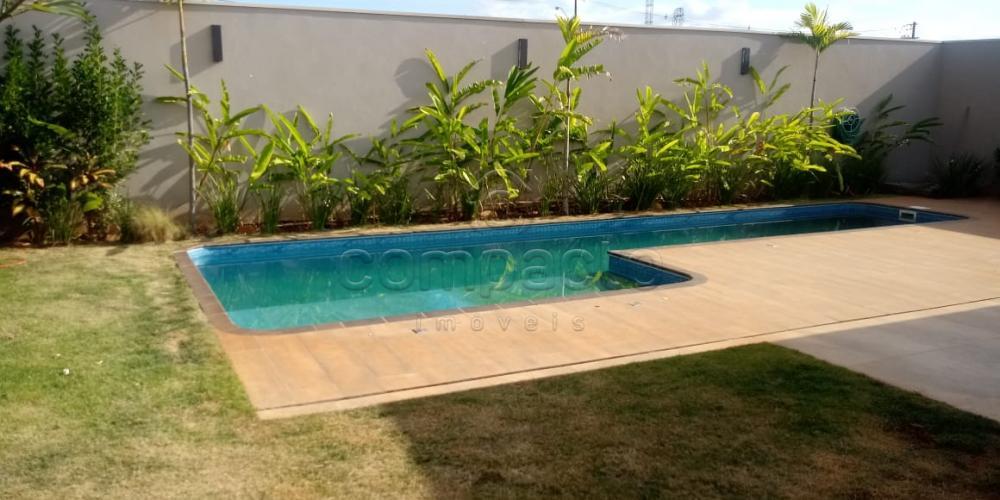 Comprar Casa / Condomínio em Mirassol apenas R$ 1.600.000,00 - Foto 29