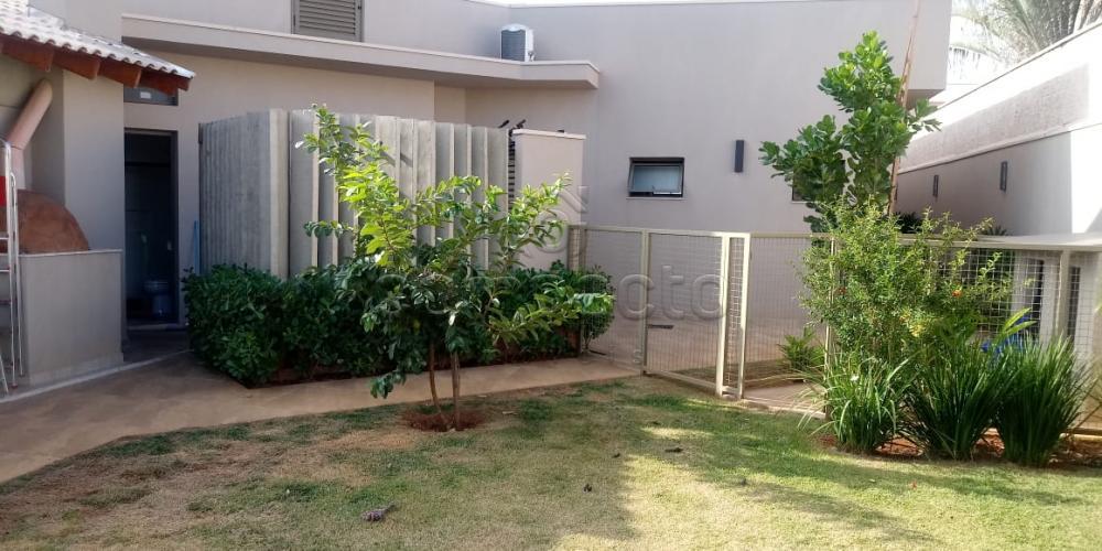 Comprar Casa / Condomínio em Mirassol apenas R$ 1.600.000,00 - Foto 30