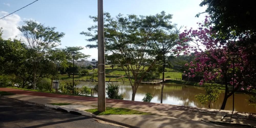 Comprar Casa / Condomínio em Mirassol apenas R$ 1.600.000,00 - Foto 31