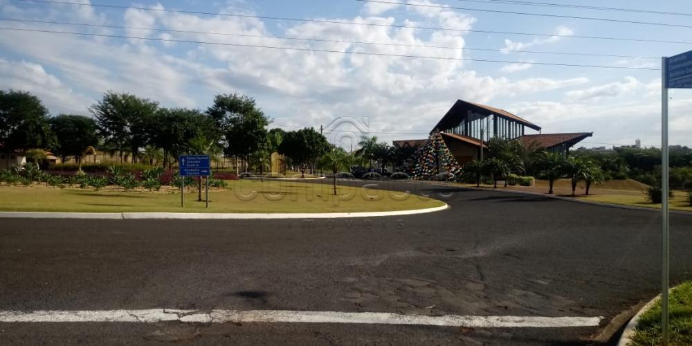 Comprar Casa / Condomínio em Mirassol apenas R$ 1.600.000,00 - Foto 32