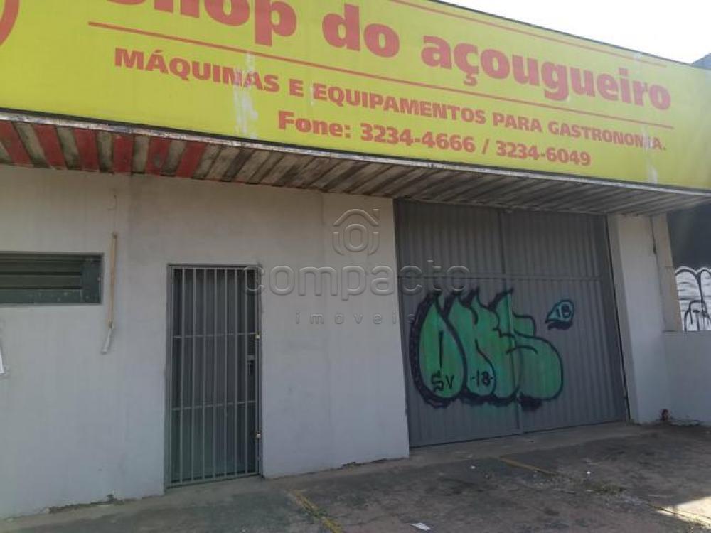 Alugar Comercial / Salão em São José do Rio Preto apenas R$ 2.700,00 - Foto 2