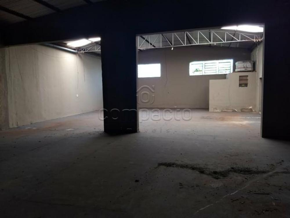 Alugar Comercial / Salão em São José do Rio Preto apenas R$ 2.700,00 - Foto 3