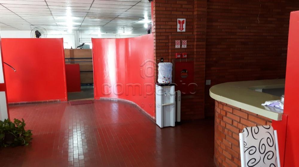 Alugar Comercial / Barracão em São José do Rio Preto apenas R$ 8.000,00 - Foto 6