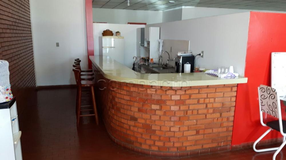 Alugar Comercial / Barracão em São José do Rio Preto apenas R$ 8.000,00 - Foto 7